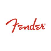 www.fender.com