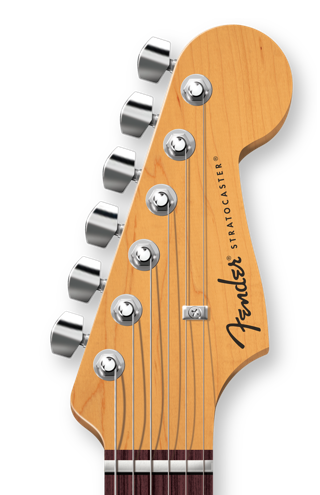 electric guitar tuner online tuning guitars fender fender
