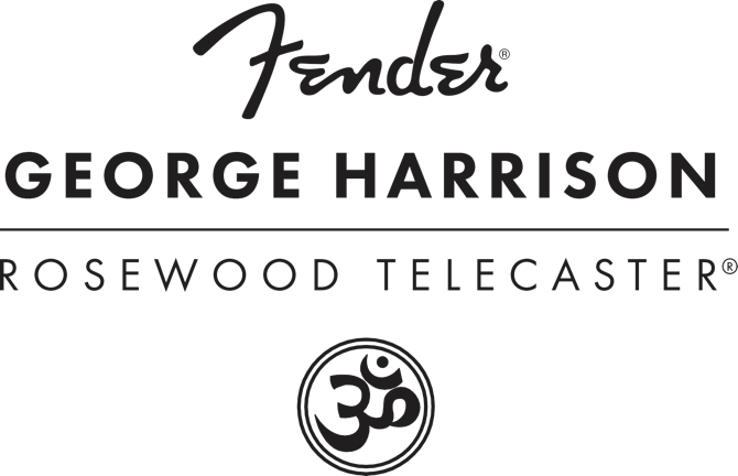 george harrison rosewood telecaster