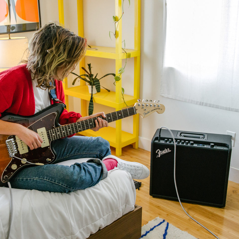 Fender Guitars | Electric, Acoustic & B Guitars, Amps, Pro Audio on food truck wiring diagram, commercial truck wiring diagram, fire truck parts diagram, fire truck water tank diagram, bucket truck wiring diagram, box truck wiring diagram, mini truck wiring diagram, truck trailer wiring diagram,