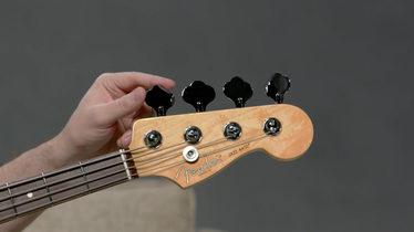 Guitar Tuner Fenders Online Guitar Tuner Fender Guitar