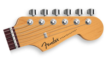 guitar tuner fender 39 s online guitar tuner fender guitar. Black Bedroom Furniture Sets. Home Design Ideas
