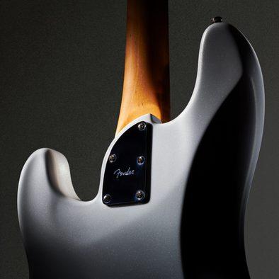 Web_Fender_Middle_Bonus_Content_Feature.