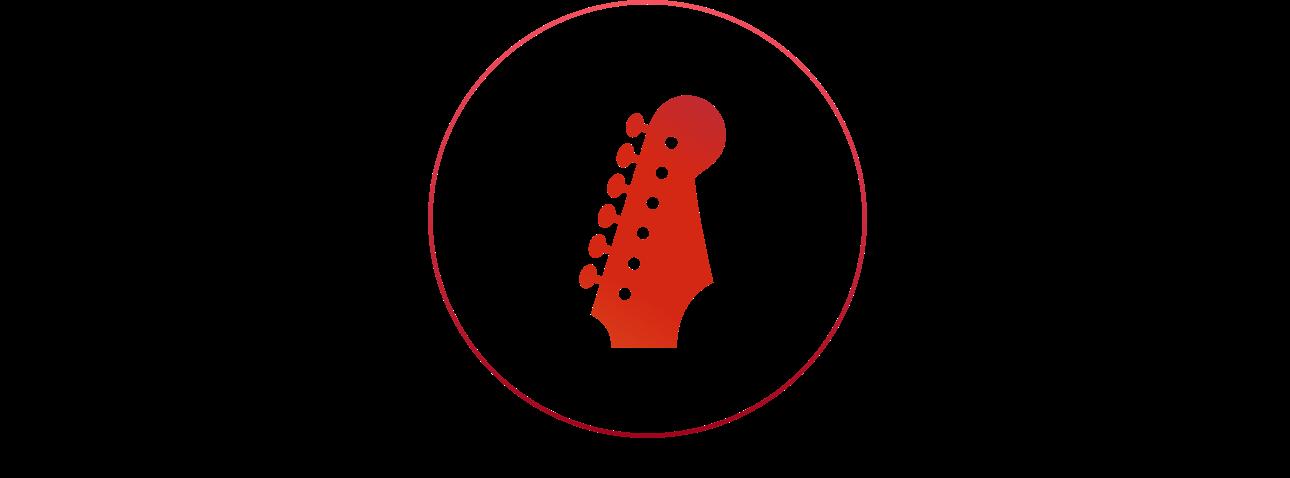 Fender Tune App For Guitar Uke Chords Scales Metronome