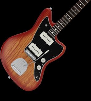 Electric Guitars | Fender Guitars