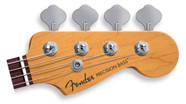 guitar tuner fender s online guitar tuner fender guitar