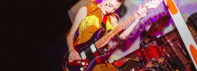 Acoustasonic_Stratocaster