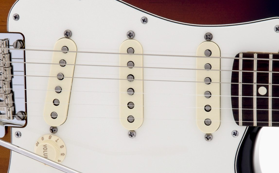 Shop American Elite Fenderr Forums O View Topic Strat Tone Control For Every Pickup Three Single Coil Pickups