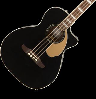 Fret Buzz: 5 Ways to Stop the Buzz | Fender Guitars