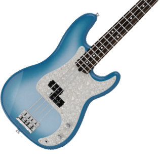 Precision B | Fender Electric Bes on