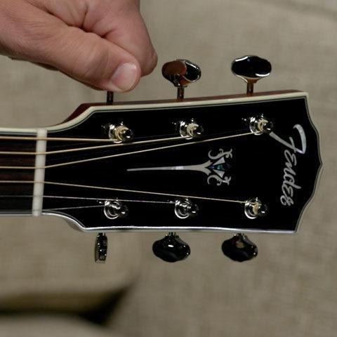 Guitar Tuner Free Guitar Tuners Online Tuners Fender
