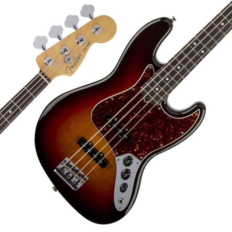 Fender American Standard Jazz B Wiring Diagram - Wiring ... on
