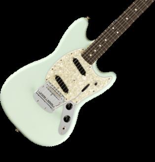 fender guitar serial number list