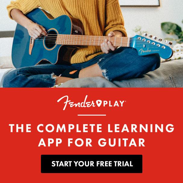 Top 40 Easy Guitar Chord Songs for Beginners