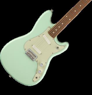 electric guitars fender guitars