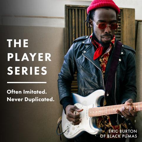 Player Series