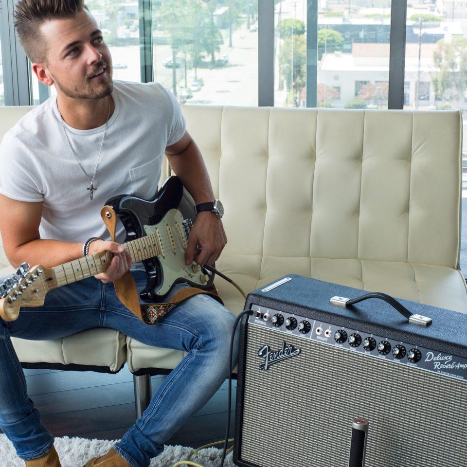 Fender 64 Custom Deluxe Reverb Amplifier Amps Telecaster Wiring Diagram