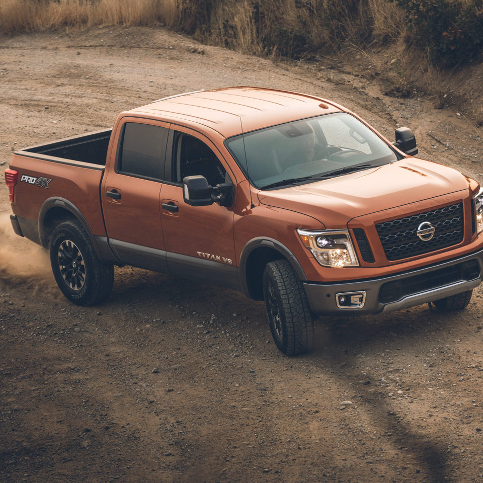 Fender Premium Audio System Exclusively In Volkswagen And Nissan Your Diagram Page 9 Car Diymobileaudiocom Available Soon On The 2019 Titan